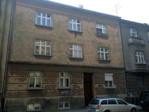 Klaiceva-30