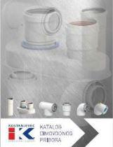 kostanjevec-katalog-2018