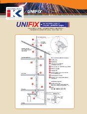 unifix-katalog