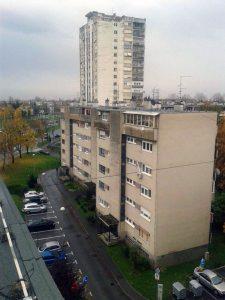 Budakova-2