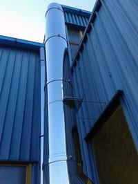novogradnja-kostanjevec-dimovodni-sustavi-zgrada